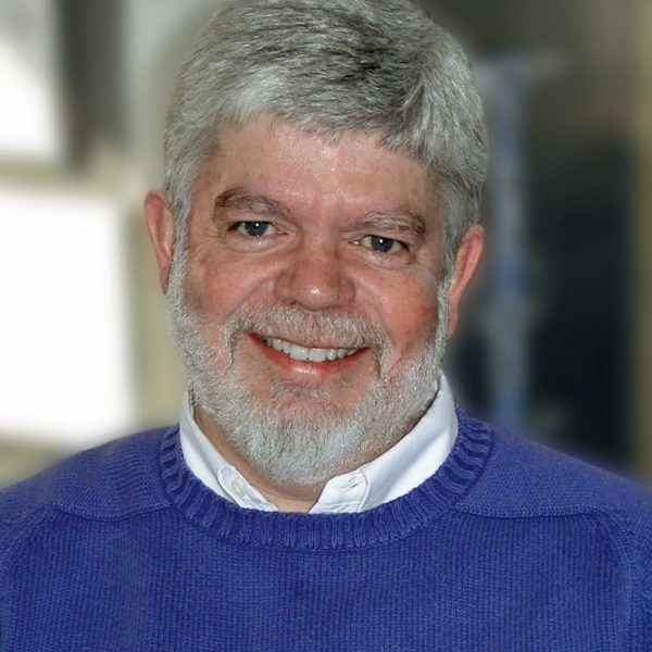 Board of Advisors - Portrait - Brian Bottge