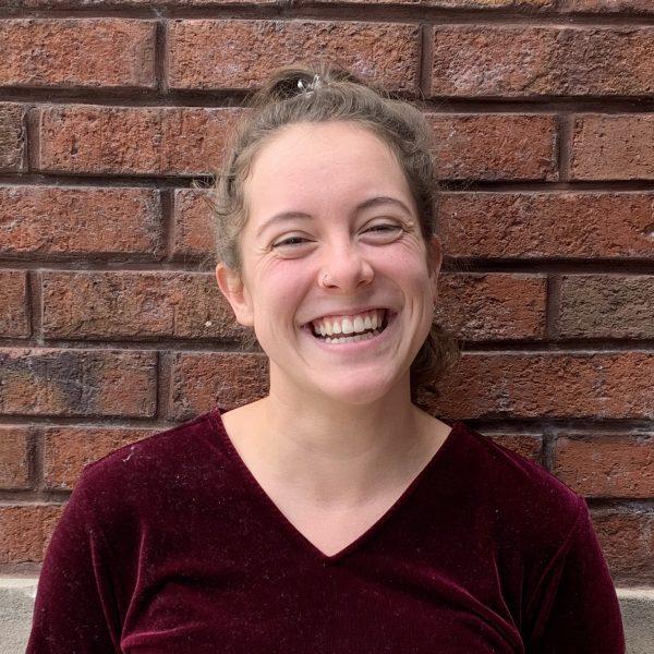 Patricia Layde - MSN Coach