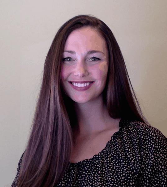 Hayley Weaver, MSN Site Director