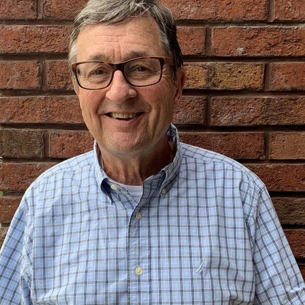 Jim Kueht - MSN Staff