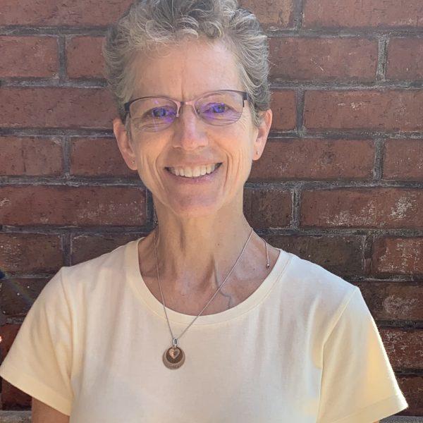 Nancy Little - Academic Director
